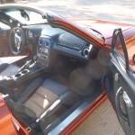 Super Mazda Miata MX5