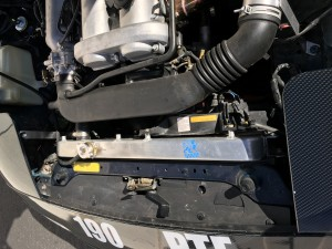 1996 Miata Racer Motor