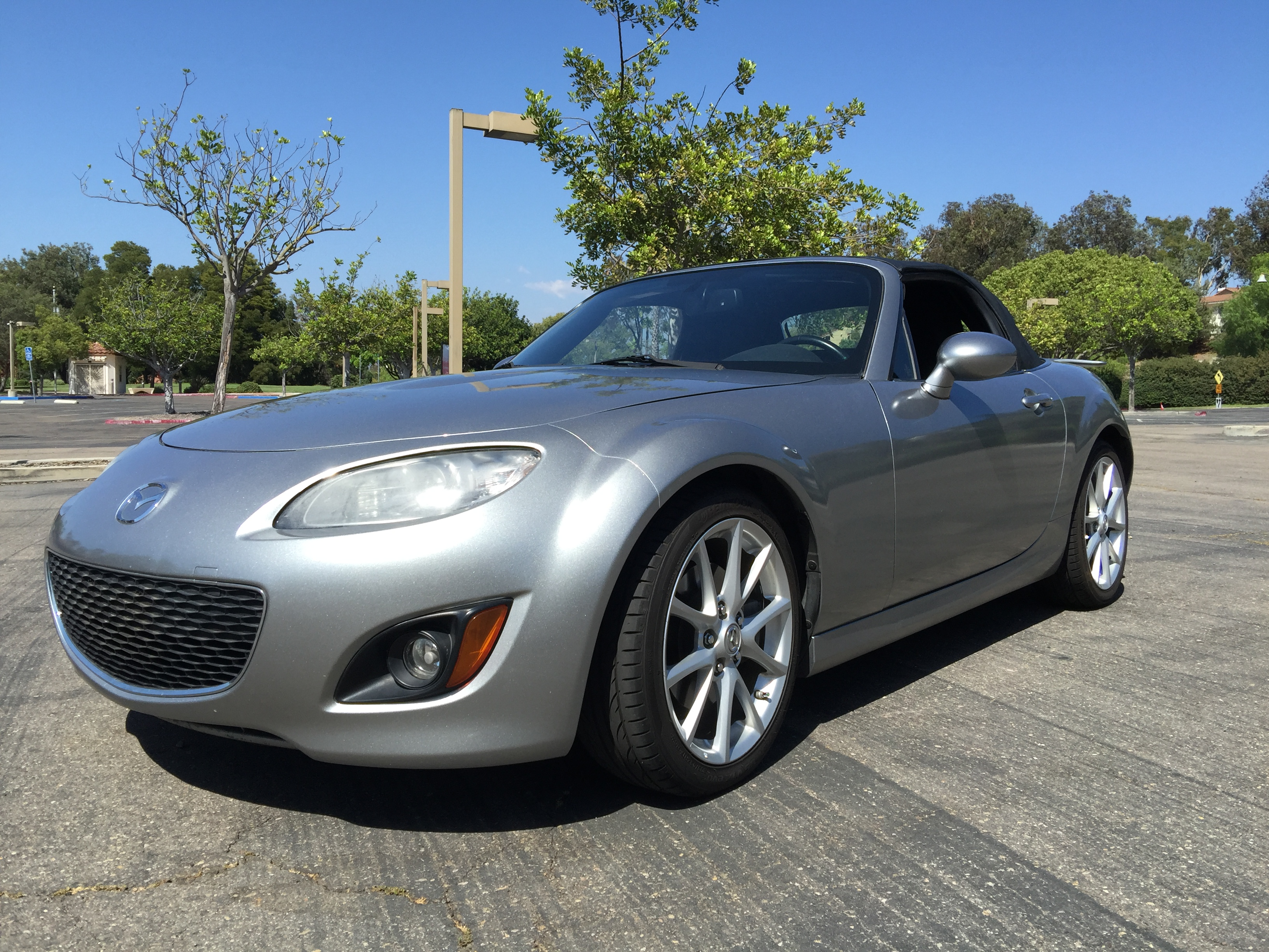 mazda ac cars paint with and pin pinterest convertible job for sale miata new