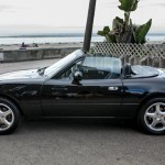 2001 LS Miata Midnight Blue Mica