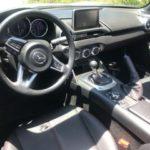 2016 MX 5 Miata Grand Touring
